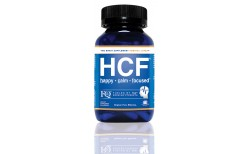 HCF Happy Calm Focused 90 hylki