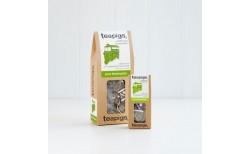 Teapigs Lemongrass