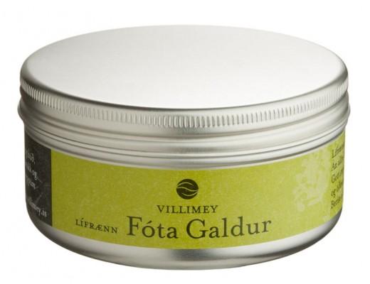 Fóta Galdur 100 ml.