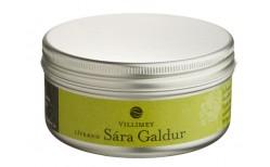 Sára Galdur 100 ml.