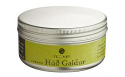 Húð Galdur 100 ml