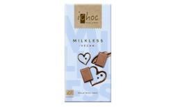 Ichoc Milkless 80 gr.