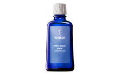 Weleda after shave balsam 100 ml.