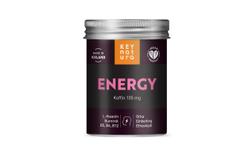 Keynatura Energy 60 hylki