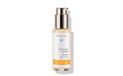 Dr. Hauschka Soothing Day Lotion 50 ml.