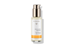 Dr. Hauschka Revitalizing Day Lotion 50 ml.