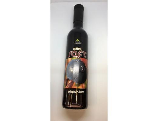 Íslensk hollusta Eðalsaft 500 ml.