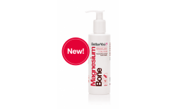 Better You Magnesium Bone Lotion 180 ml.