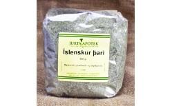 Jurtaapótekið Íslenskur Þari 500 gr.