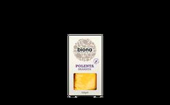 Biona polenta 500 gr.