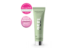 Mádara Brightening AHA Peel mask 60 ml.