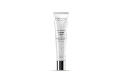 Madara TIME MIRACLE Hydra Firm Hyaluron Concentrate 40 ml.