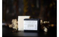 Fischer Shampoo No. 23, 100 gr.
