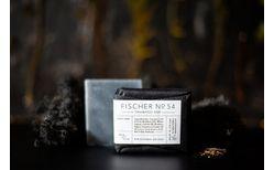 Fischer Shampoo No. 54, 100 gr.