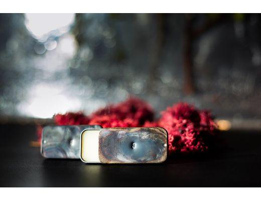 Fischer Solid Perfume No. 8, 20 gr.
