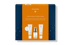 Dr. Hauschka Beautiful Morning gjafasett