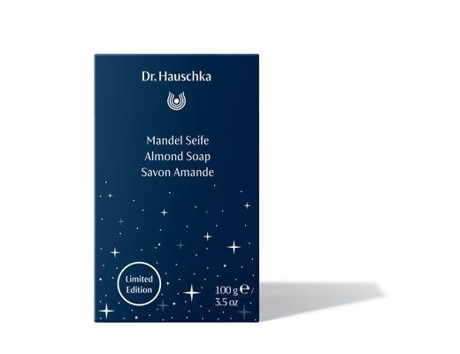 Dr. Hauschka Almond Soap 100 gr.