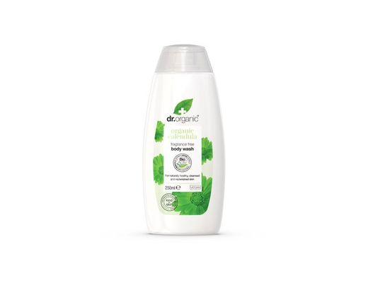 Dr. Organic Calendula sturtusápa 250 ml.
