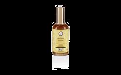 Khadi Vitalizing hárolía 100 ml.