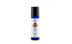 Spa Hush little baby kids ilmkjarnaolía 10 ml.