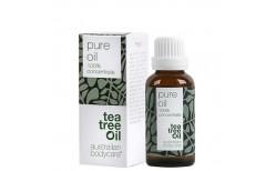 Australian Body Care Tea Tree olía 100% 10 ml.