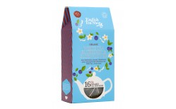 English Tea Shop Bluberry Elderly 16 tepokar