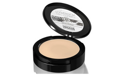 Lavera 2-in-1 COMPACT FOUNDATION #Ivory 01