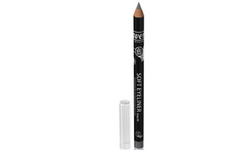 Lavera SOFT EYELINER #Grey 03