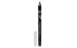 Lavera EYEBROW PENCIL #Brown 01