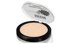 Lavera MINERAL COMPACT POWDER #Ivory 01