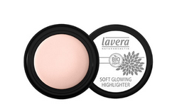 Lavera SOFT GLOWING HIGHLIGHTER #Shining Pearl 02