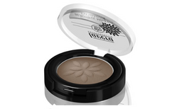 Lavera BEAUTIFUL MINERAL EYESHADOW #Shiny Taupe 04