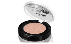Lavera BEAUTIFUL MINERAL EYESHADOW #Matt N Cream 08