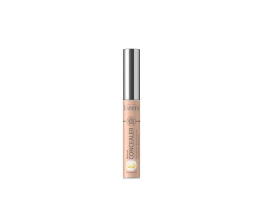 Lavera NATURAL CONCEALER Q10 #Honey 03
