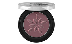 Lavera BEAUTIFUL MINERAL EYESHADOW #Burgundy Glam 38