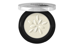 Lavera BEAUTIFUL MINERAL EYESHADOW #Shiny Blossom 40