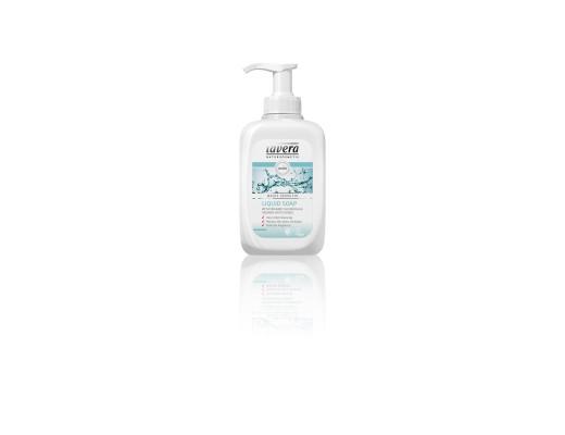 Lavera Liquid Soap Basis 300 ml.
