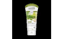 Lavera Firming Body Milk 200 ml.