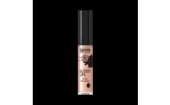 Lavera Lipgloss #13 Charm. Crystal