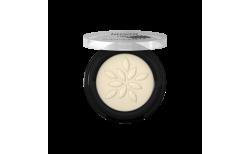 Lavera Beautyful Min. Eyeshadow #17 Matt Cashmere