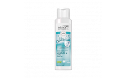 Lavera Basic Moisture & Care sjampó 250 ml.