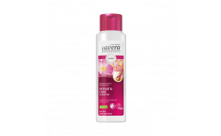 Lavera Repair & Care sjampó 250 ml.