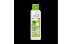 Lavera Freshness & Balance sjampó 250 ml.
