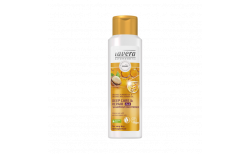 Lavera Deep Care & Repair 2 in 1, 250 ml.