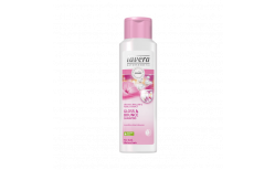 Lavera Gloss & Bounce sjampó 250 ml.