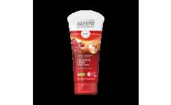 Lavera Color & Shine hárnæring 200 ml.