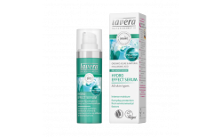 Lavera Hydro Effect Serum 30 ml.