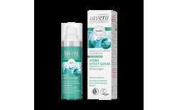 Lavera Hydro Effect Serum 30 ml.
