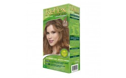 NATURTINT Reflex 7.3 hárskol #Golden Blonde