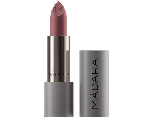 Mádara Velvet Wear Matte Lipstick #31 Cool Nude